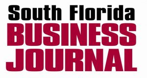 Viteri Vibes in South Florida Business Journal